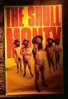 Shull Monty